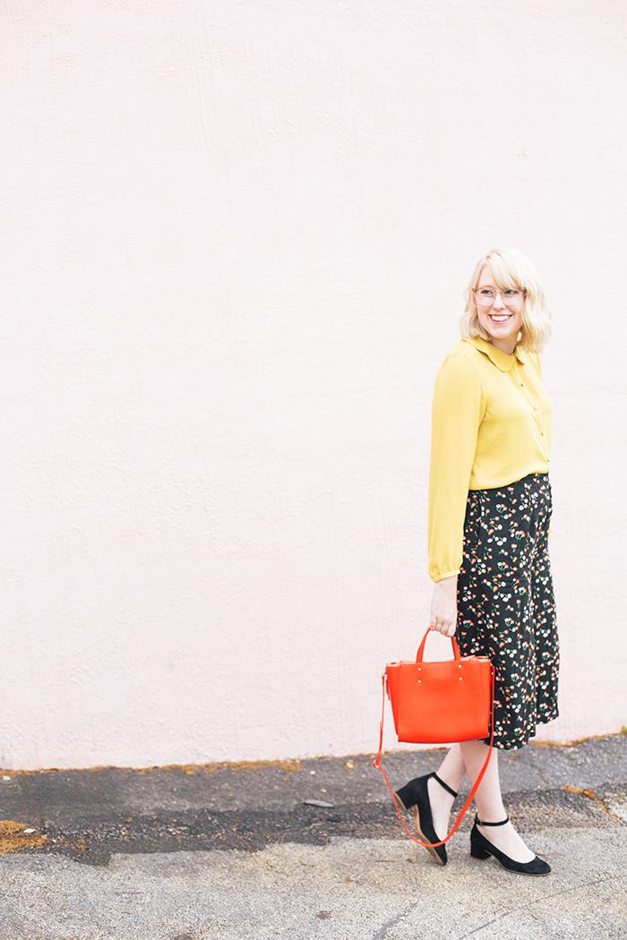 austin fashion blog modcloth culottes8