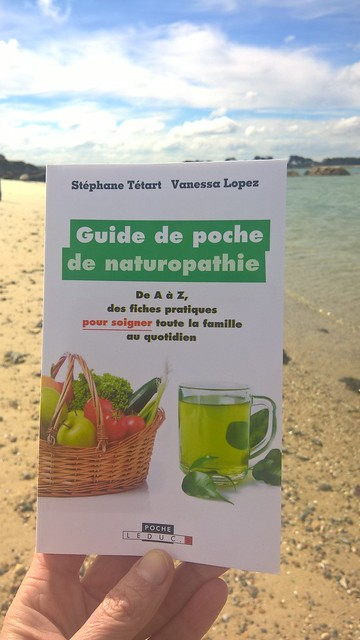 Guide-de-poche-de-naturopathie-mer