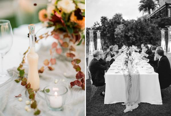 RYALE_Hotel_Caruso_Wedding21