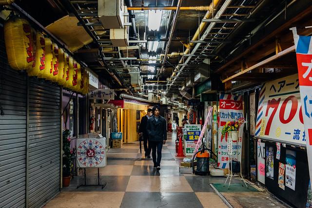 Tokyo_Asakusa_01