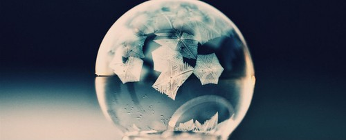 ice-bubble_1024
