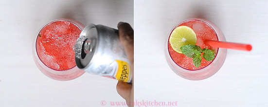 roohafza-drink-2