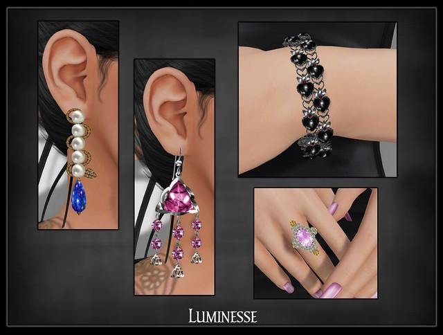luminesse1