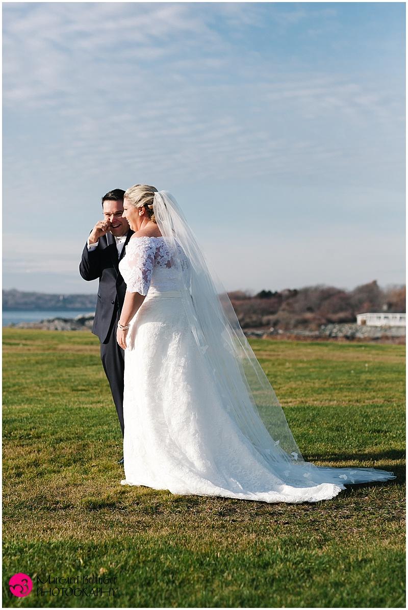 Ocean-Cliff-Winter-Wedding_26