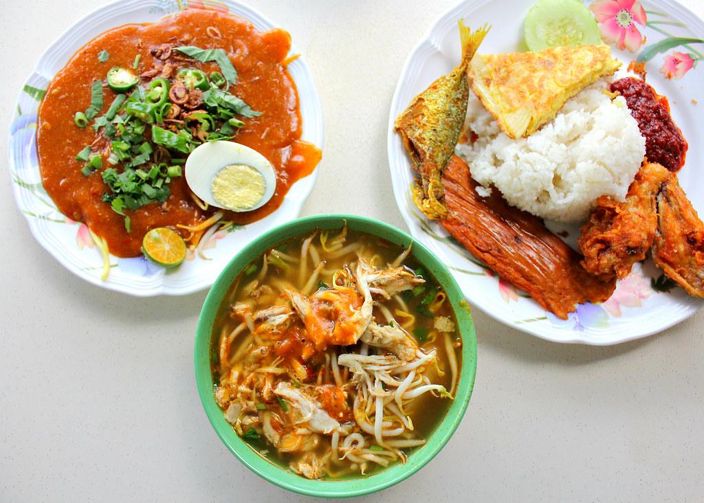 latiffa-huri-dishes