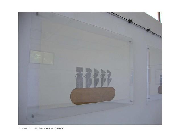 01FOTOS MUSEO 2015-ANGLAIS-PDF_ページ_03