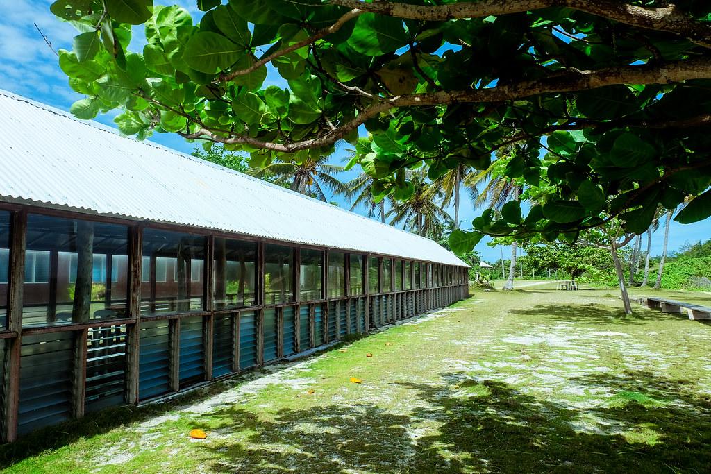 Carnaza Island (19)