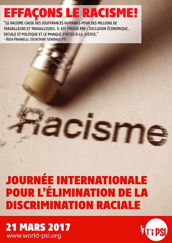 Poster-A3-EN