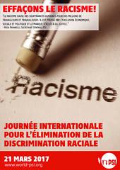 Poster-A3-FR