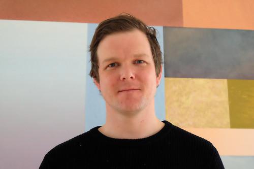 Jesper Nyrén