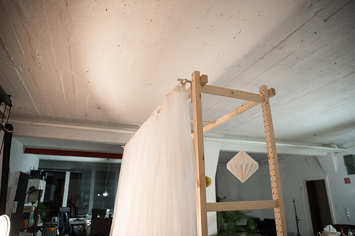 ikea_wedding-hack_01