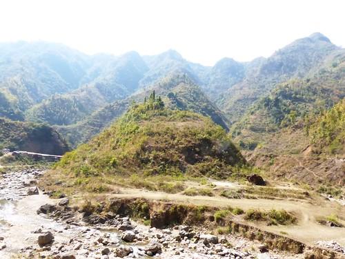 n-Lumbini-tansen-route (13)