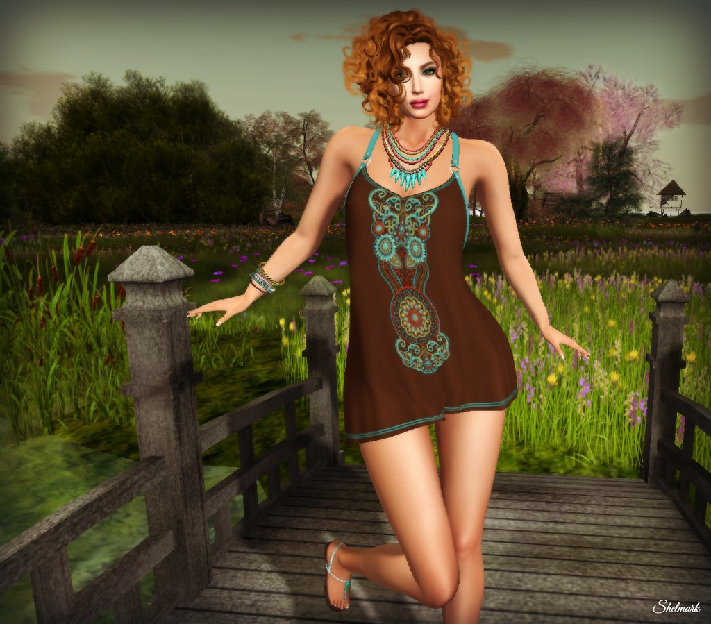Blog_PetiteMort_TreasureHunt_002