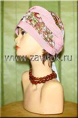 turban_010_9_d