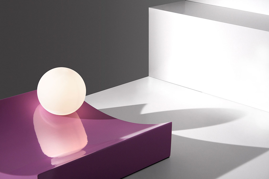 Sculptural light objects collection by London-based Child Studio Sundeno_11