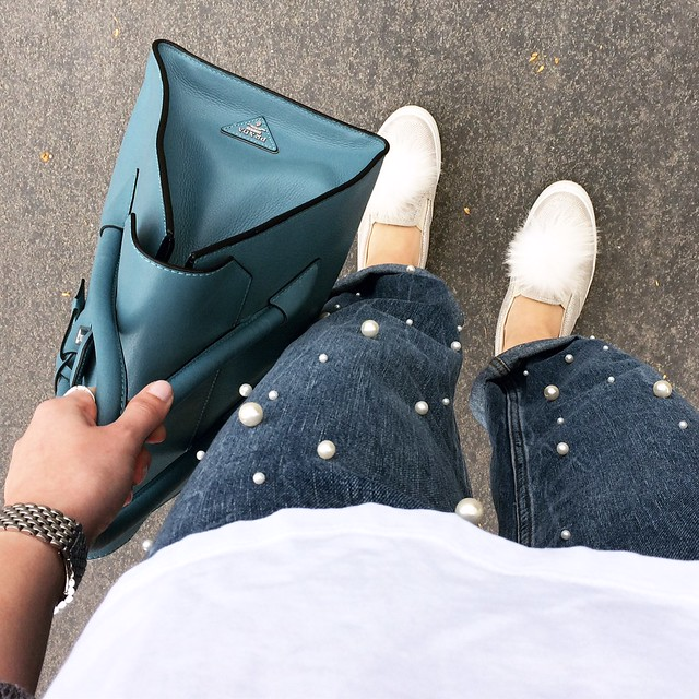 addicted-to-pearls-especially-on-jeans-wiebkembg