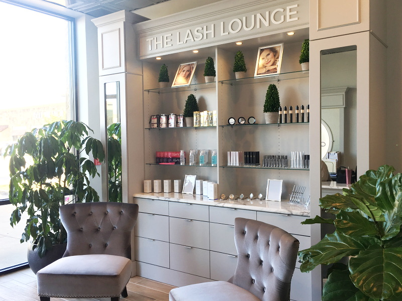 the-lash-lounge-flower-mound-texas-reception-4