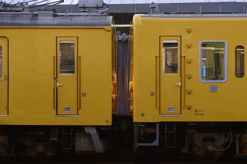 DSC7298