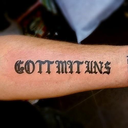 Тату салон в Киеве Альянс - Ваш салон татуировки!
