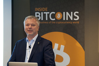 1 Bitcoin In Eur