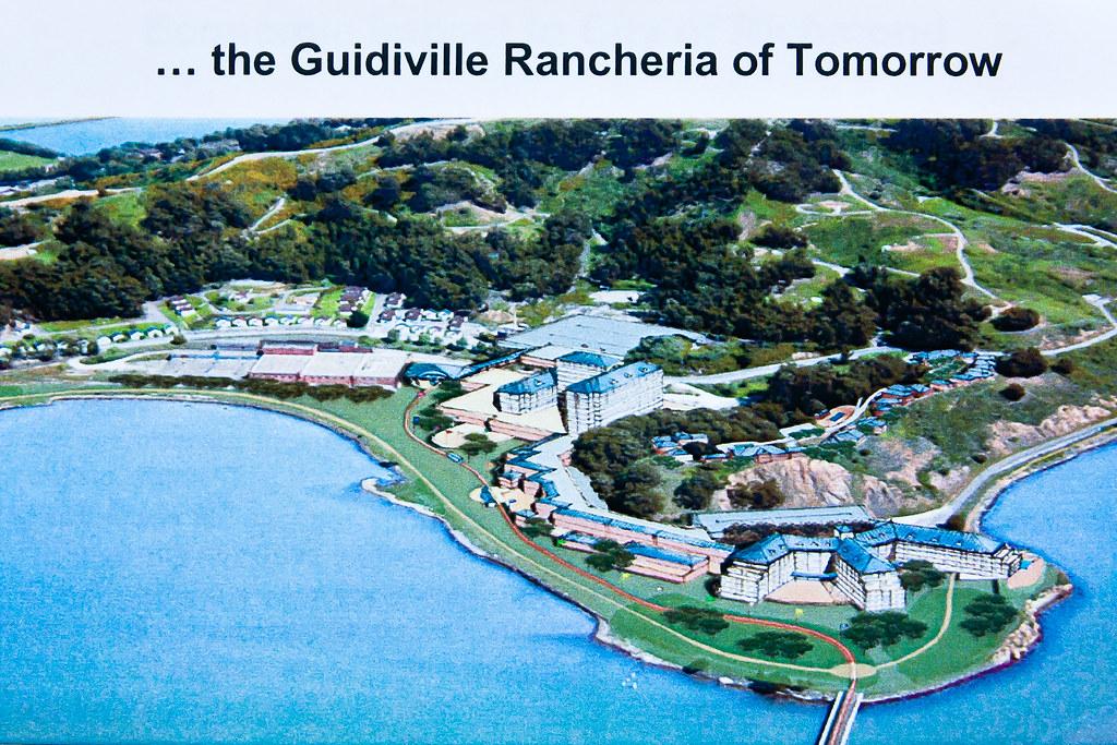 Point molate casino tukwila grand central casino