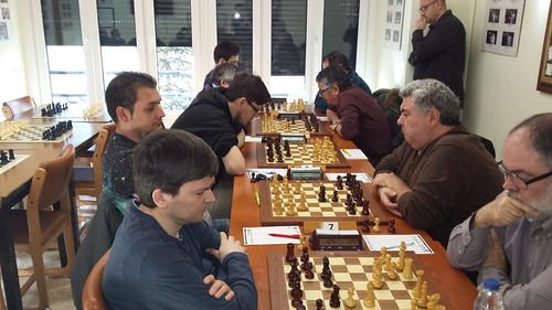 20170311 Andorra vs Sant Martí