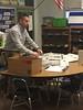 20170223 E-Week School Blitz 2017