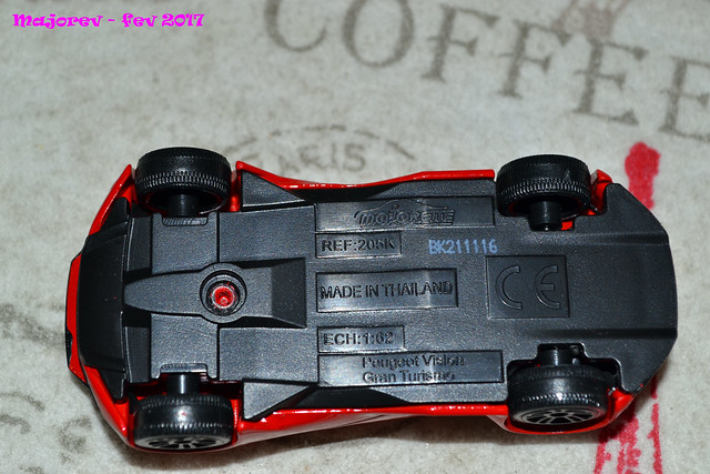 N°205K - Peugeot Vision Gran Turismo 32682458652_846323a67d_z