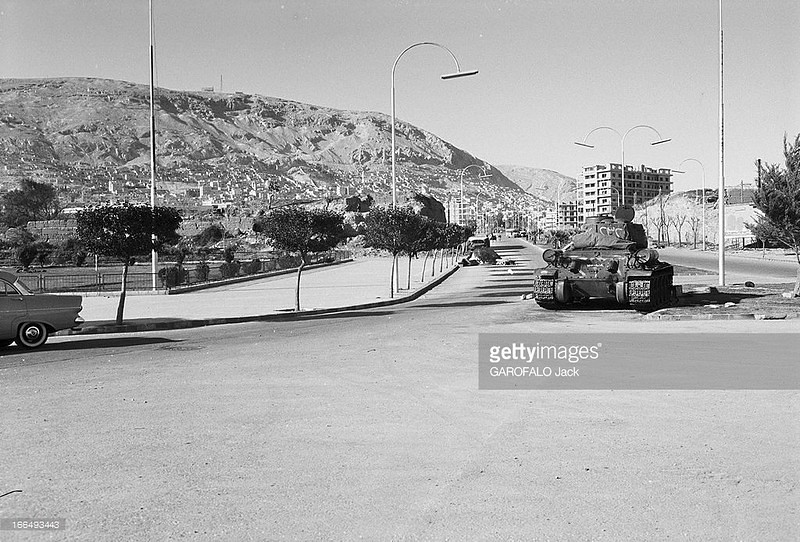 T-34-85-damascus-military-coup-196303-4lj-2