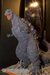Shin_Godzilla_Diorama_Exhibition-156