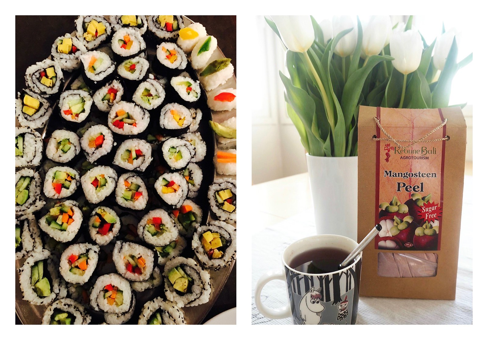 sushijateekollaasi