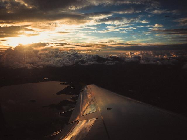 Palawan + El Nido + Underground River-12