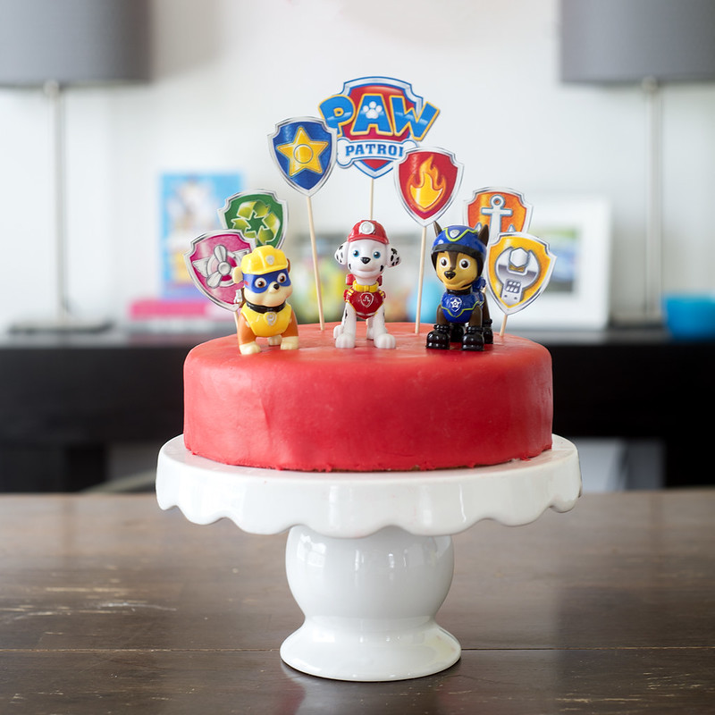 PawPatrolParty_1