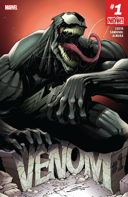 Venom v3