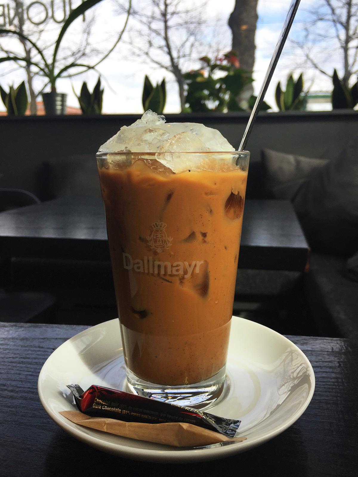 Kahvihuone_kahvi