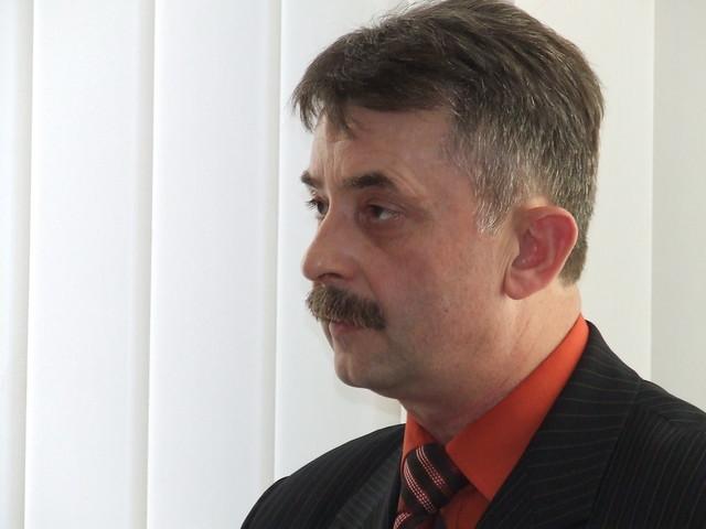 Віктор Симонюк