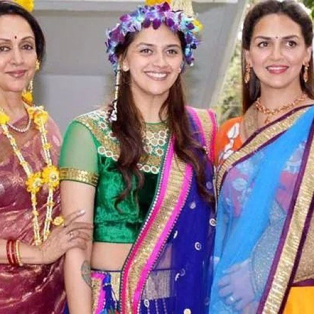 actress mother with actress daughters former beauty boll flickr