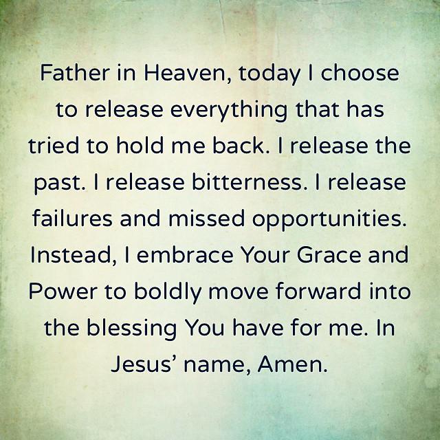 my friday morning prayer sana mapanindigan ko amen flickr