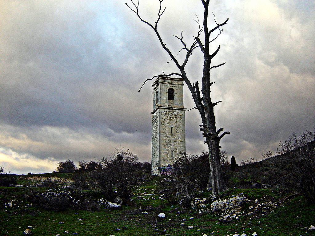 La torre colgante   tunante80   Flickr