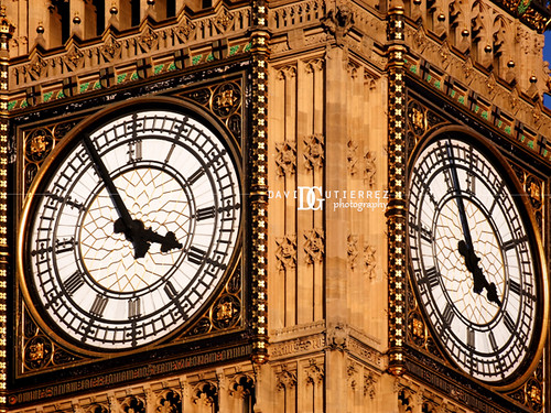 how to use big ben capsules