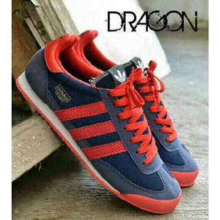 adidas dragon 44