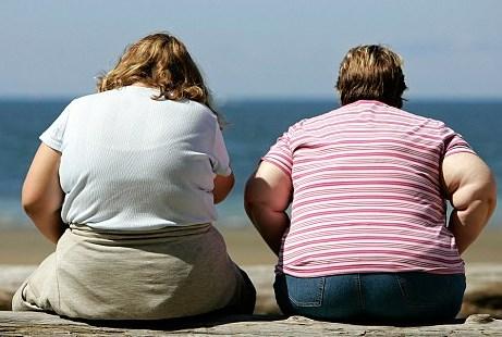 Seputar Wanita Obesitas dan Penyakit Kanker