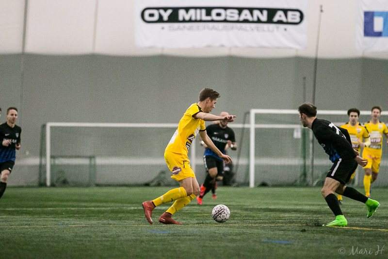 fcintertpssuomencup-4