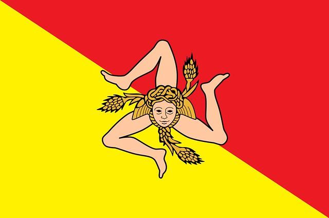 2000px-Sicilian_Flag.svg