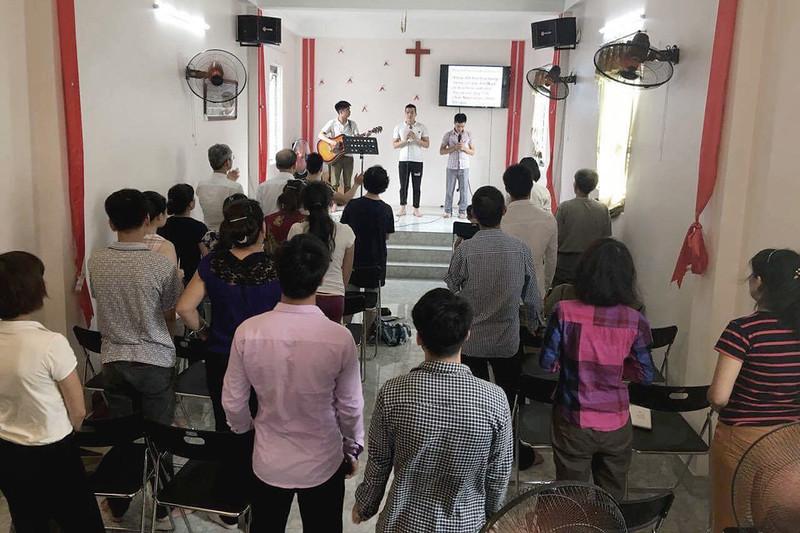 Bac Ninh (1)
