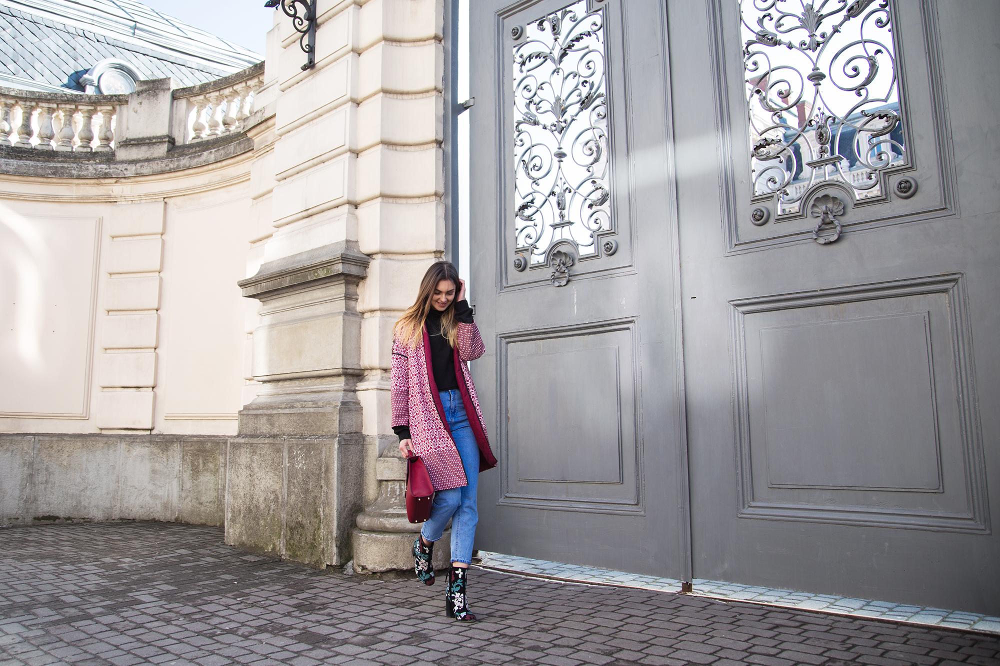 printed-kimono-coat-street-style-outfit