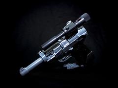 MP-36_Megatron_57