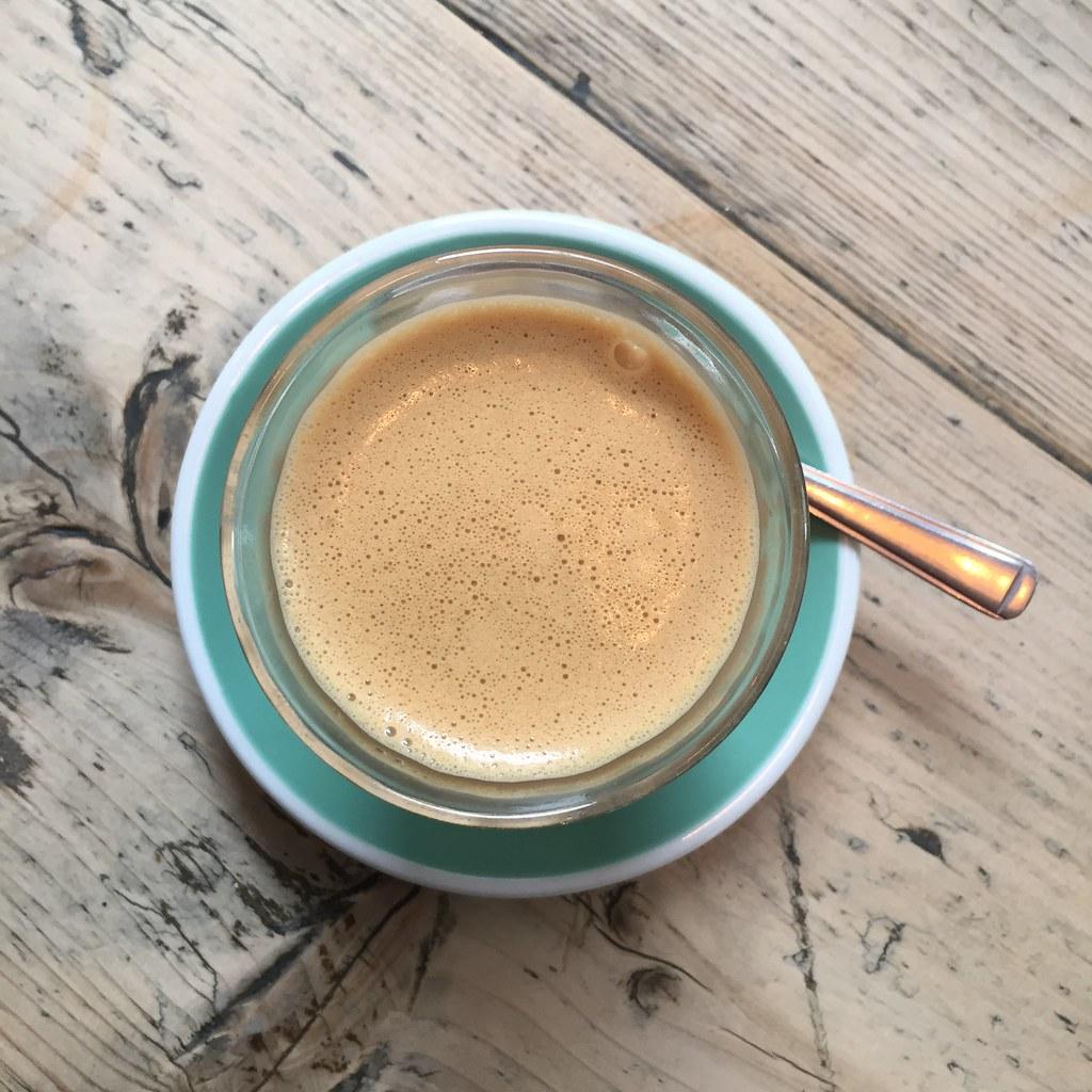 Coffee Marmadukes Cafe Deli