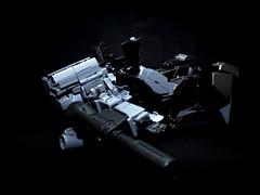 MP-36_Megatron_54