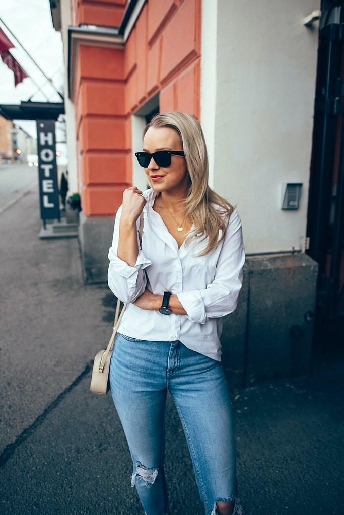 Mom_jeans_shirt6